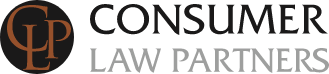 Consumer Law Partners